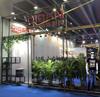 广州国际男装博览会